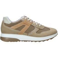Skor Herr Sneakers IgI&CO 5129633 Beige