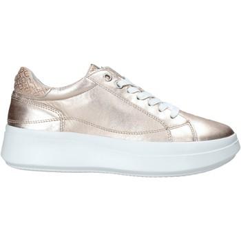 Skor Dam Sneakers Impronte IL01553A Rosa
