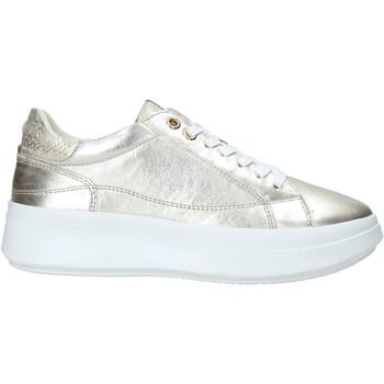 Skor Dam Sneakers Impronte IL01553A Guld