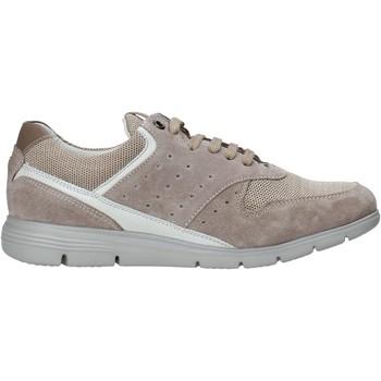 Skor Herr Sneakers Impronte IM01000A Beige