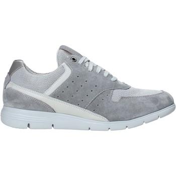 Skor Herr Sneakers Impronte IM01000A Grå
