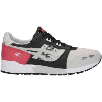 Skor Herr Sneakers Asics 1191A023 Röd