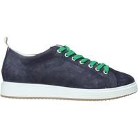 Skor Herr Sneakers IgI&CO 5137911 Blå