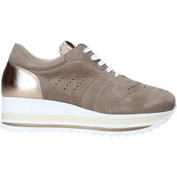 Skor Dam Sneakers Comart 1A3386PE Andra