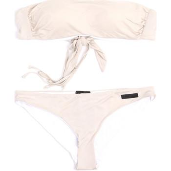 textil Dam Bikini Rrd - Roberto Ricci Designs 18574 Beige