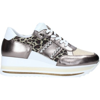 Skor Dam Sneakers Comart 1A3452 Andra
