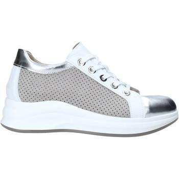 Skor Dam Sneakers Comart 5C3427 Grå
