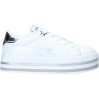Skor Barn Sneakers Sweet Years S20-SSK414 Vit