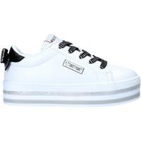 Skor Barn Sneakers Sweet Years S20-SSK415 Vit