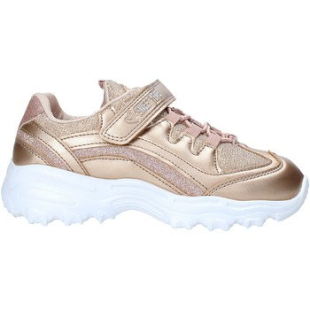 Skor Flickor Sneakers Sweet Years S20-SSK420 Rosa