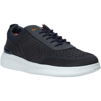 Skor Herr Sneakers Impronte IM01020A Blå