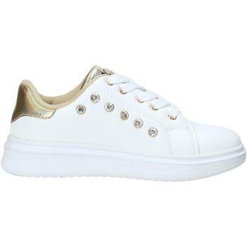 Skor Barn Sneakers Joli JS0067S Vit