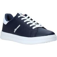 Skor Barn Sneakers Ellesse ES0014S Blå