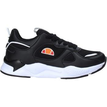 Skor Barn Sneakers Ellesse ES0007S Blå
