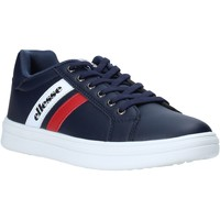 Skor Barn Sneakers Ellesse ES0017S Blå