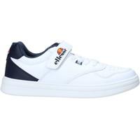 Skor Barn Sneakers Ellesse ES0018S Vit