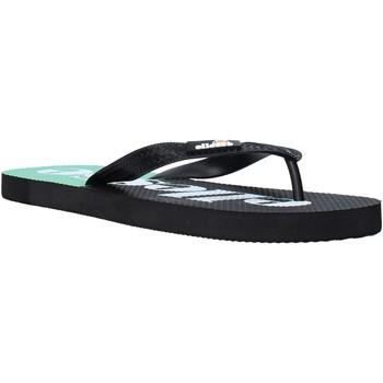 Skor Herr Flip-flops Ellesse OS EL01M70405 Svart