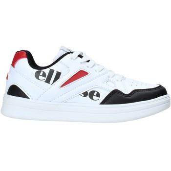 Skor Barn Sneakers Ellesse ES0020S Vit