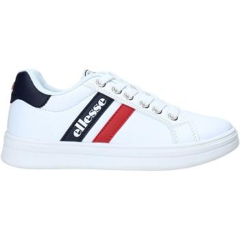 Skor Barn Sneakers Ellesse ES0017S Vit