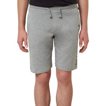 textil Barn Shorts / Bermudas Napapijri NP0A4E4I Grå