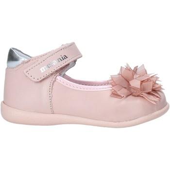 Skor Flickor Ballerinor Melania ME0122A0S.A Rosa