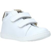 Skor Barn Sneakers Melania ME0949A0S.Z Vit