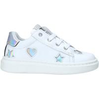 Skor Barn Sneakers Melania ME1280B0S.A Vit