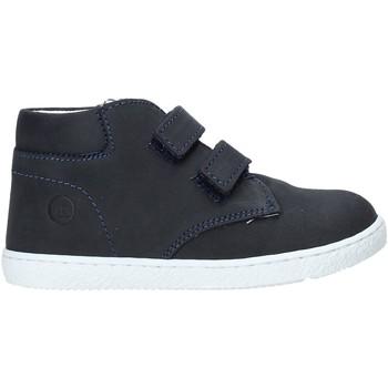 Skor Barn Höga sneakers Melania ME0959A0S.B Blå