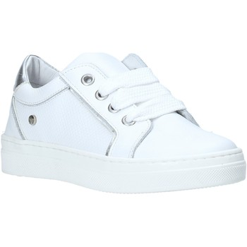 Skor Barn Sneakers Melania ME2268D0S.A Vit