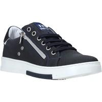 Skor Barn Sneakers Melania ME6226F0S.A Blå