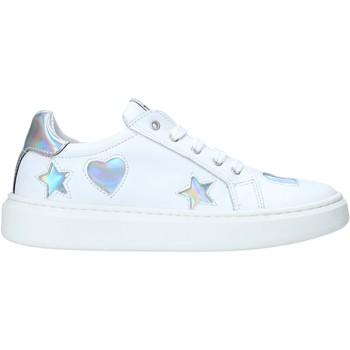 Skor Barn Sneakers Melania ME6280F0S.A Vit