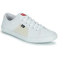 Skor Dam Sneakers TBS KAINNIE Vit