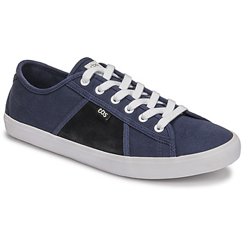Skor Dam Sneakers TBS KAINNIE Marin