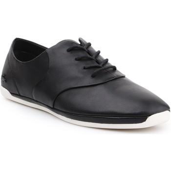 Skor Dam Sneakers Lacoste Rosabel Lace 316 1 CAW 7-32CAW0102024 black