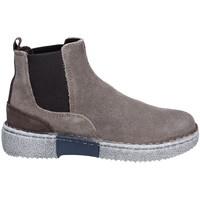 Skor Barn Boots Grunland PO1398 Grå