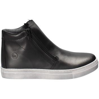 Skor Barn Boots Melania ME6632F8I.C Grå