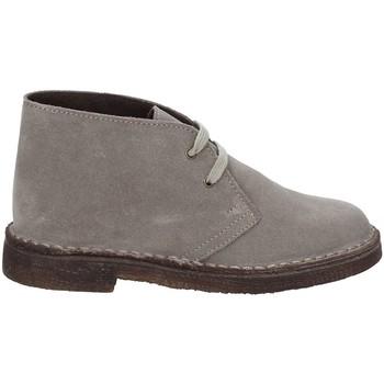 Skor Barn Boots Rogers 1100B Grå