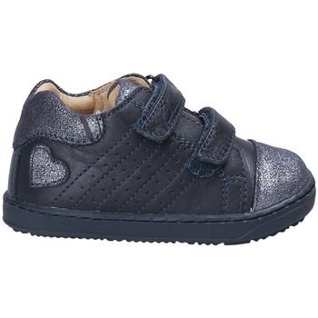 Skor Pojkar Sneakers Chicco 01058475 Blå