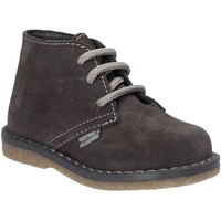 Skor Barn Boots Melania ME1000B7I.D Grå