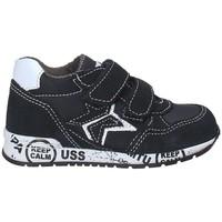 Skor Barn Sneakers Melania ME1180B7I.C Blå