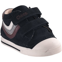 Skor Barn Sneakers Chicco 01060434 Blå
