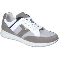 Skor Herr Sneakers IgI&CO 3125411 Grå