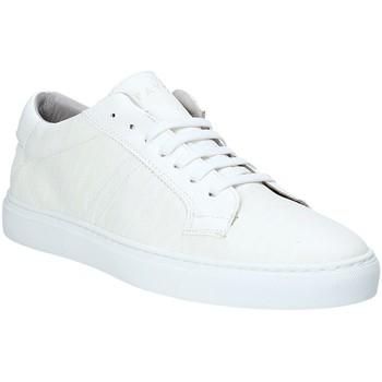 Skor Herr Sneakers Rogers DV 08 Vit