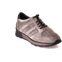 Skor Herr Sneakers Soldini 20630 3 Grå