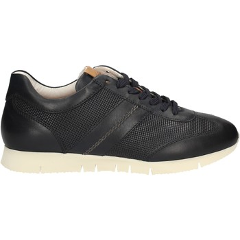 Skor Herr Sneakers Maritan G 140658 Blå