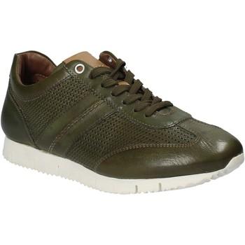 Skor Herr Sneakers Maritan G 140557 Grön