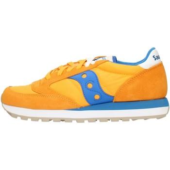 Skor Herr Sneakers Saucony S2044556 Multicolored