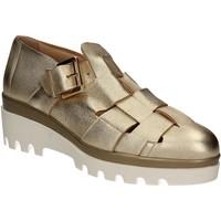 Skor Dam Loafers Grace Shoes J309 Andra
