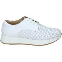 Skor Dam Sneakers Stonefly 108432 Vit
