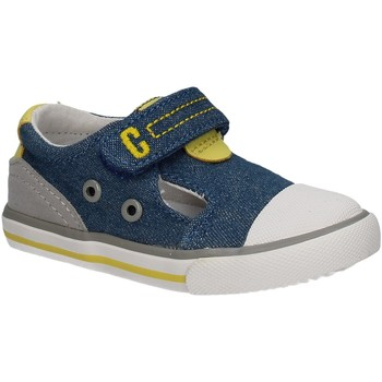 Skor Barn Sneakers Chicco 01057471 Blå